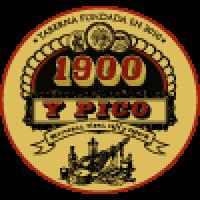 1900 y Pico